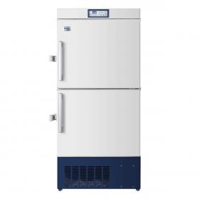 Биомедицинский морозильник DW-40L508