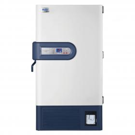 Низкотемпературный морозильник DW-86L628