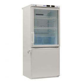 Холодильник комбинированный лабораторный ХЛ-250
