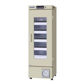 Холодильник для хранения крови MBR-305GR