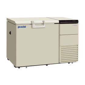 Морозильник биомедицинский низкотемпературный MDF-1156 ATN